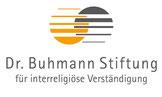 Dr. Buhmann Stiftung für interreligiöse Verständigung