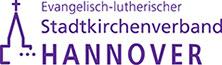 Evangelisch-lutherischer Stadtkirchenverband Hannover